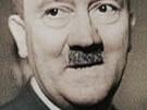 Der Hunde-Gassi-Führer (Bild)