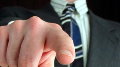 Arbeitsrecht Schadensersatz für Angestellte