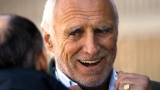 Red Bull Kühlschrank München : Ehc münchen konrad abeltshauser im interview sport in der