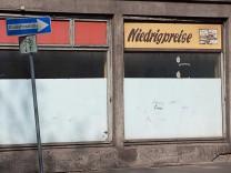 Staedte im Ruhrgebiet wollen Solidarpakt kuendigen