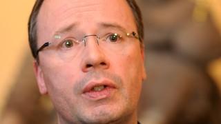 Bistum Trier laesst paedophile Priester unter Auflagen weiterarbeiten