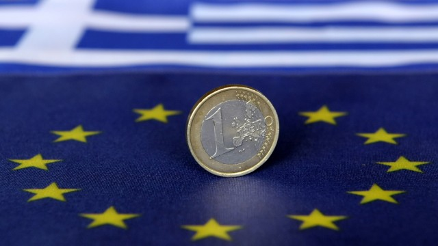 EFSF nimmt 1,5 Milliarden Euro auf