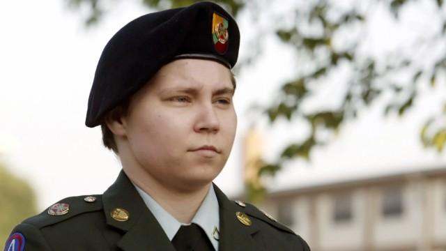 Lynndie England wegen Gefangenenmisshandlung in Abu Ghraib verurteilt, 2005