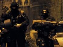 Tödliche Schüsse in Schule in Toulouse