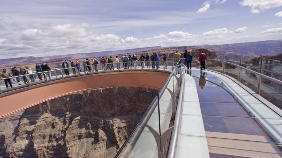 Donkey Tours Price Grand Canyon