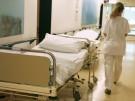 Pflegekräfte eingestellt