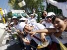 EGC02_MEXICO-POPE-_0323_11
