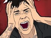 Kein Halt in Freimann Hörspiel Punk