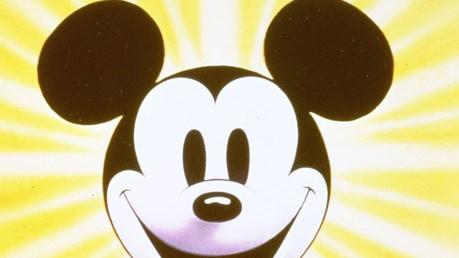 Micky Maus Disney: Neue Micky Maus