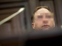 Prozess gegen Eppendorfer Unfallfahrer