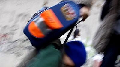 Mobbing Mobbing in der Schule