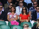 CarolePippa_Getty