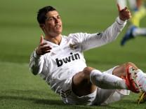 Apoel FC vc Real Madrid