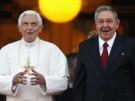 TGN205_POPE-CUBA-_0328_11