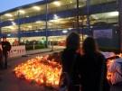 Mordfall in Emden: Verdächtiger schweigt