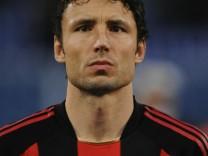 UC Sampdoria v AC Milan - Tim Cup