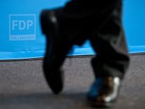 FDB Rainer Brüderle Liberale Sexismus