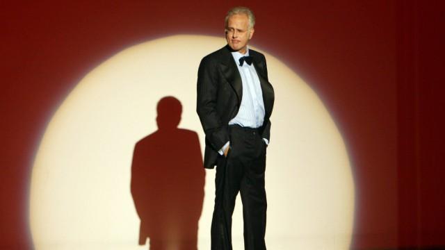 Harald Schmidt Rausschmiss bei Sat 1