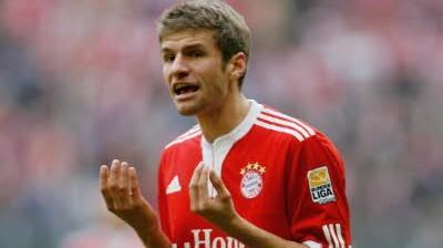 Fußball-WM 2010 Südafrika DFB: Löw nominiert Kader