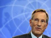 Michael Diekmann, Vorstandschef Allianz; dpa