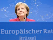 AP, Merkel, EU