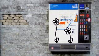 Prozess Augsburger Blumensprayer verurteilt