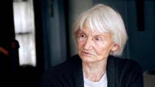Der Sturz, DDR, Margot Honecker