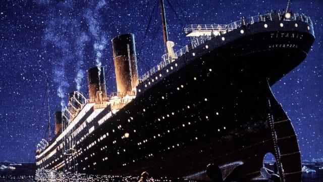 Menschliche Fehler sind die größte Gefahr für sichere Schiffe