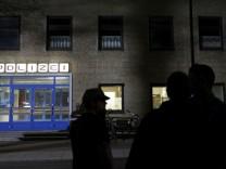 Strafrechtsexperte: Fall Lena nimmt bisher nicht gekannte Ausmasse an