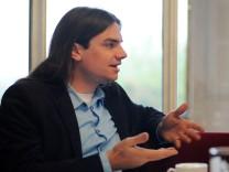 Sebastian Frankenberger, 2010