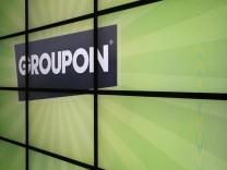 Groupon aendert nach Untersuchung Geschaeftspraktiken