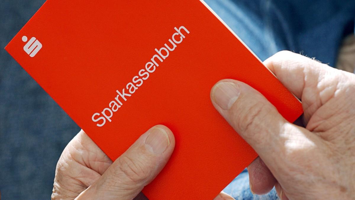 So verschenken Sie an Weihnachten Geld richtig - Geld - Süddeutsche.de