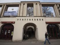 Guggenheim-Projekt zieht in den Prenzlauer Berg