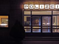 Mordfall Lena: Polizei raeumt schwere Ermittlungsfehler ein