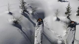 Ski Kärnten