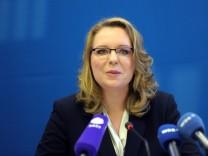 Wirtschaftsprofessorin soll NRW-Energieministerin werden