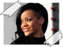Rihanna sucht die Liebe promiblog