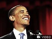 Barack Obama Friedensnobelpreis Nobelpreis Oslo Afghanistan Krieg Frieden, AP