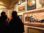 Galeria Autonomica
