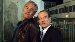 Erneute Koeln-Leipzig-Connection beim 'Tatort'