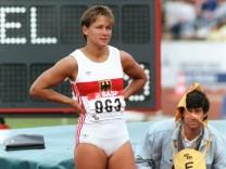 Birgit Dressel