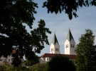 florian.peljak_florian-peljak---dom-freising---sz-freising-04.06.2011-5768_20110