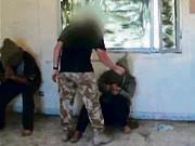 Foltervorwürfe gegen britische Soldaten im Irak
