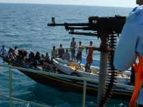 SOMALIA-PIRACY-SHIPPING-YEMEN