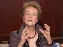 Herta Däubler-Gmelin