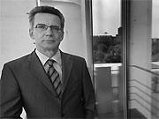 Thomas de Maizière, Innenminister, Regina Schmeken
