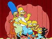 Simpsons, 20. Geburtstag