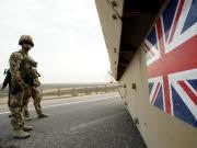 Irak; afp