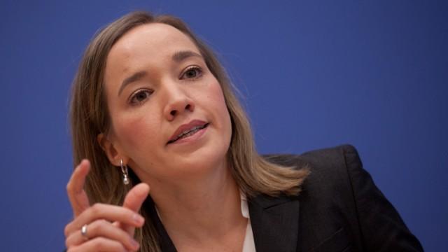 Kristina Schröder