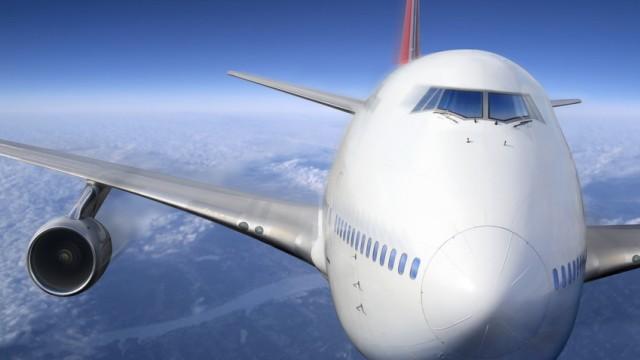 Dümmsten Seltsamsten Kuriosesten Passagier-Fragen im Flugzeug Kabinencrew Crew Stewardess